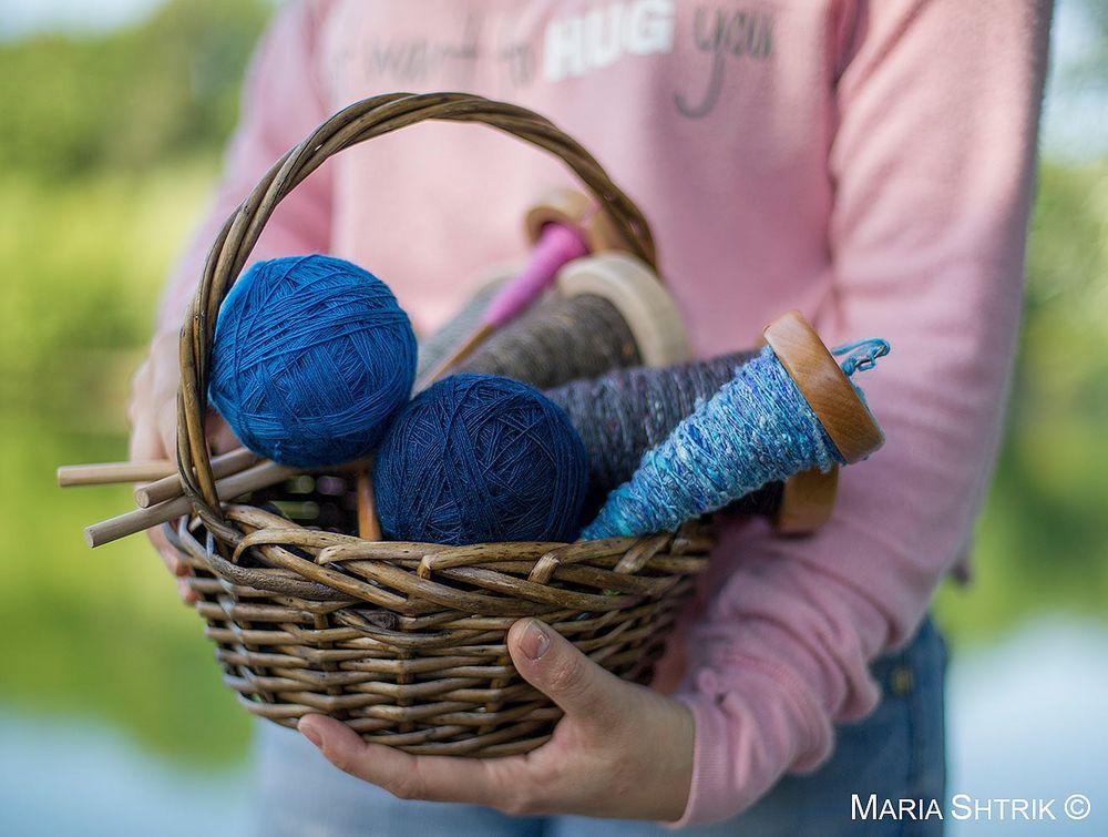 турецкое веретено, уроки прядения, прядение шерсти, прядение шелка, мария штрик, пряжа для вязания, украса