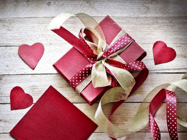 Выбери свой подарок!!!   Каталог подарков | Ярмарка Мастеров - ручная работа, handmade