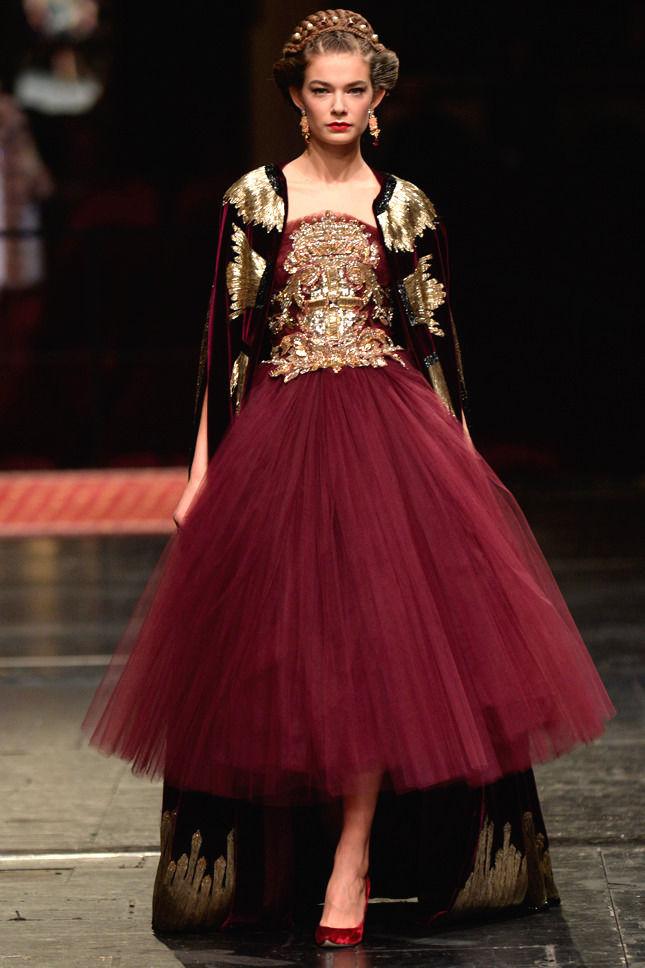 мода 2017, модная одежда