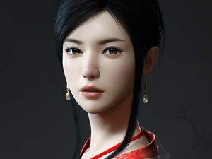 Секреты красоты японок. Ярмарка Мастеров - ручная работа, handmade.