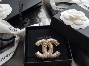 История о том, как камелия стала любимым цветком Chanel. Ярмарка Мастеров - ручная работа, handmade.