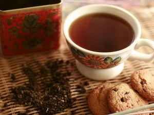 Секреты  Иван-чая, или Чай как воспоминание о лете. Ярмарка Мастеров - ручная работа, handmade.