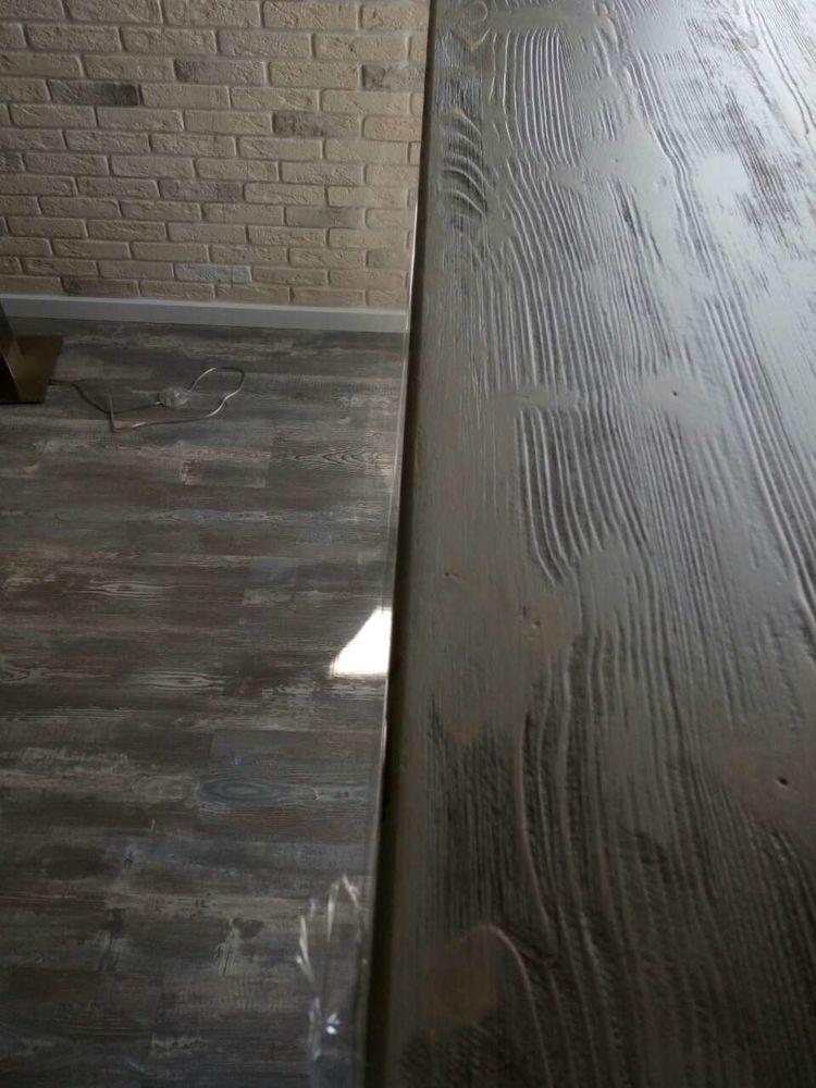 стол в стиле лофт, лофт от производителя, мебель лофт