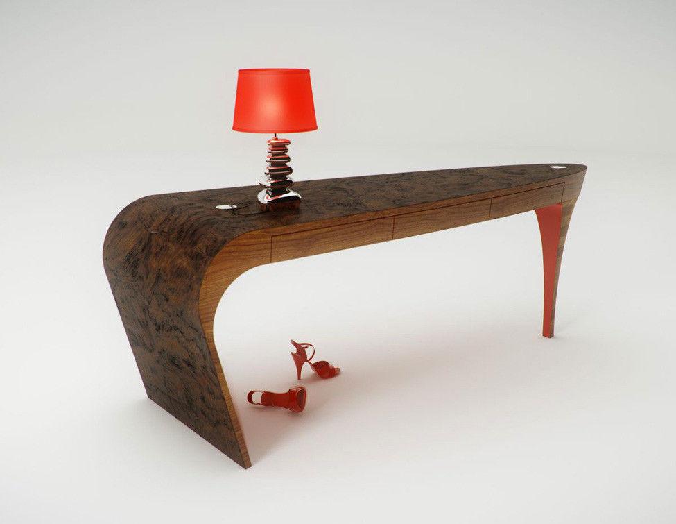 мебель на заказ, туфли, мебель ручной работы