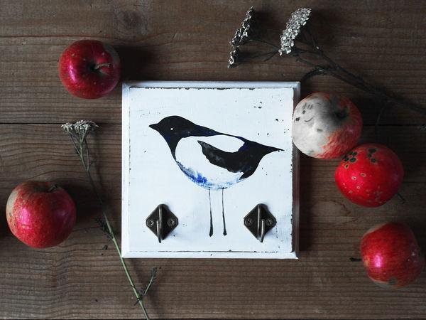 Победители конкурса коллекций - принимайте поздравления!! | Ярмарка Мастеров - ручная работа, handmade