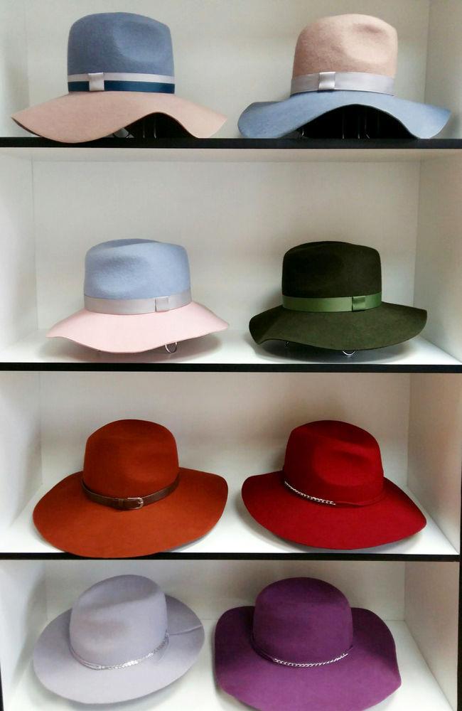 скидка 15%, распродажа шляп, шляпа