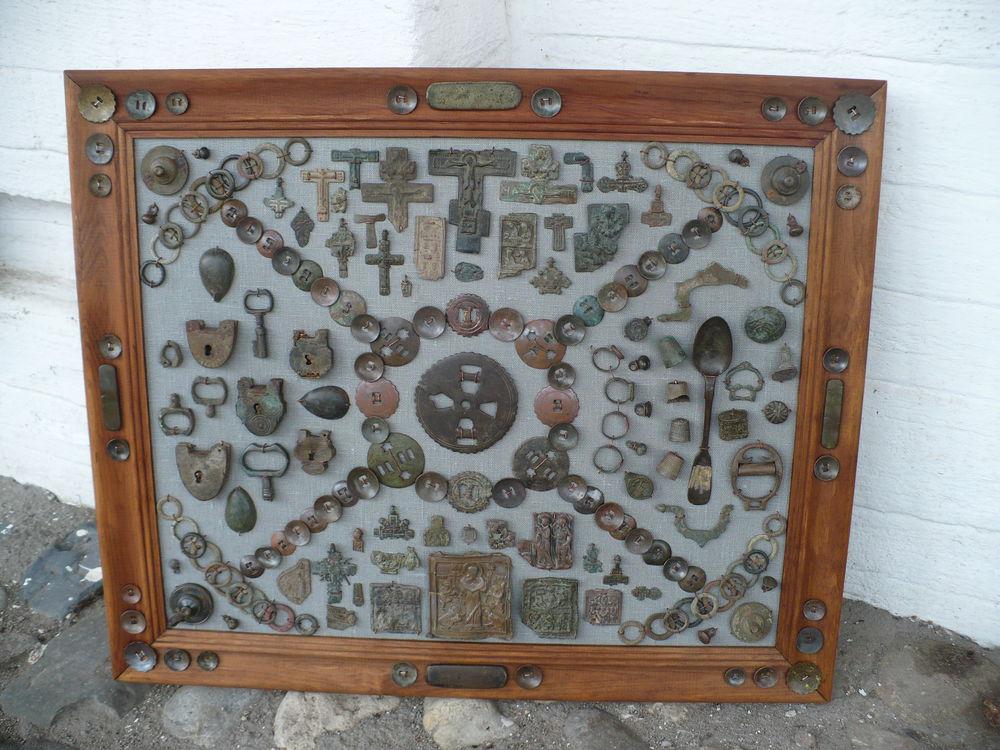 старинные предметы, старинный стиль