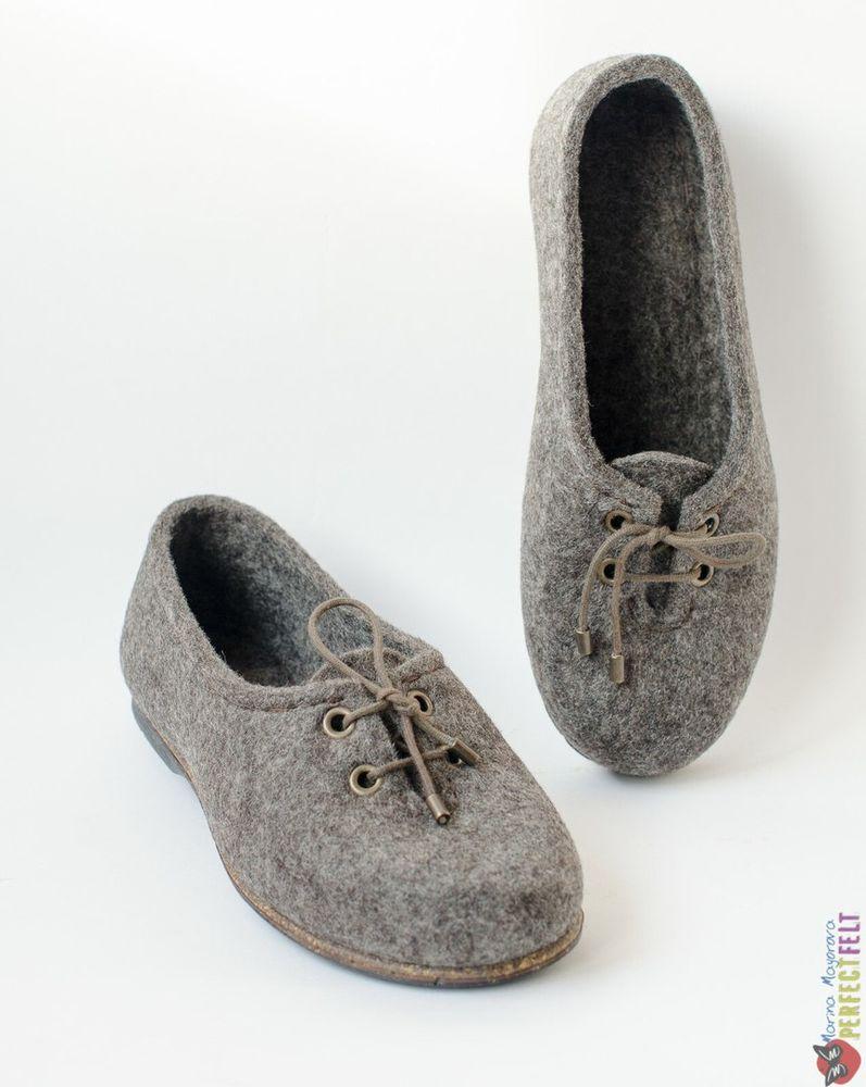 обувь своими руками, туфли, мк в москве, мастер класс, обувь, делаем обувь