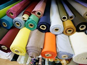Распродажа ткани. Ярмарка Мастеров - ручная работа, handmade.