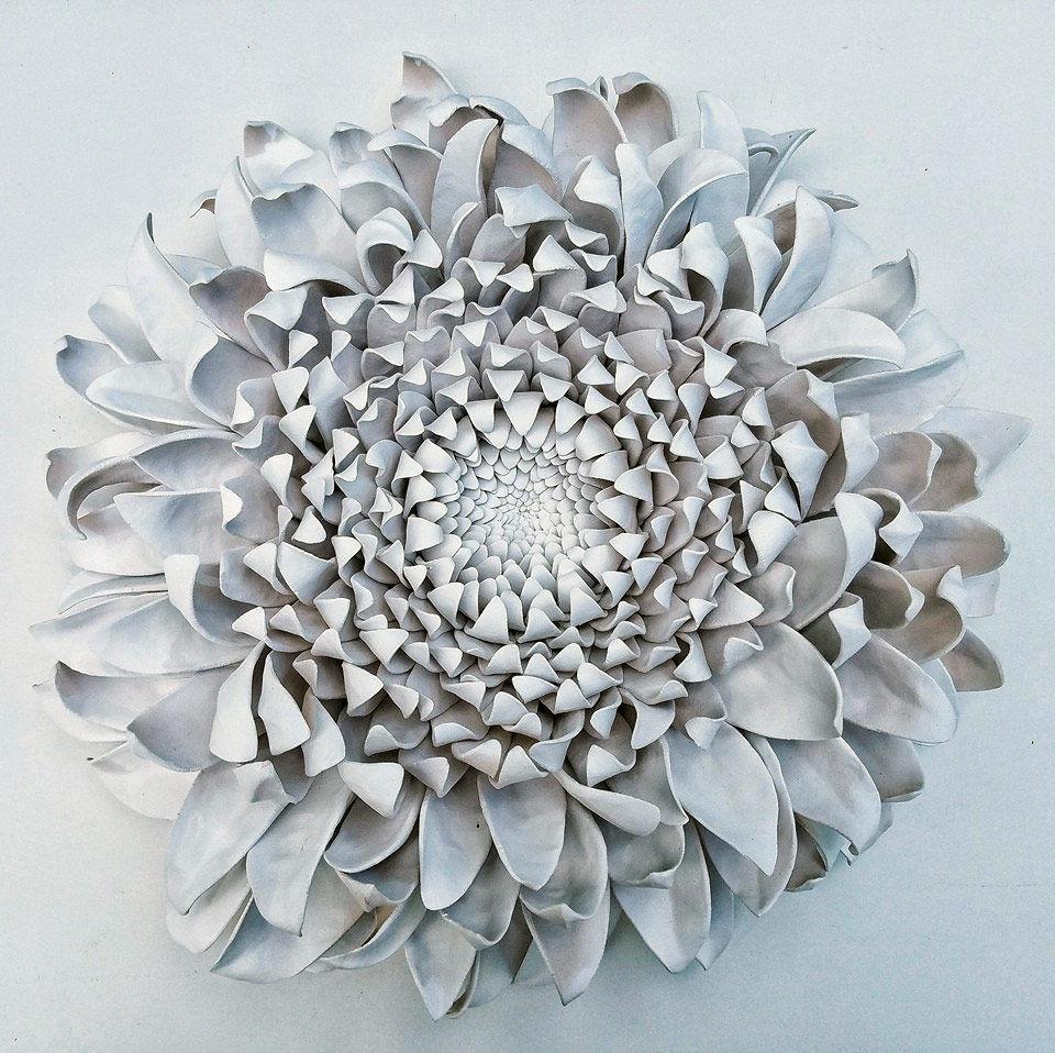 До чего дошел прогресс, или Необычная керамика в работах современных авторов, фото № 9