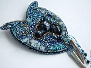 Фотографии моих старых украшений 1. Ярмарка Мастеров - ручная работа, handmade.