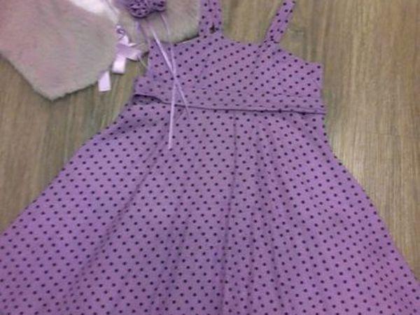 Распродажа детских платьев | Ярмарка Мастеров - ручная работа, handmade