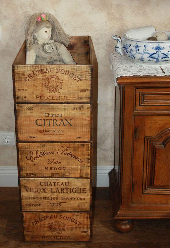 продам деревянные ящики из под вина задано линейное дифференциальное