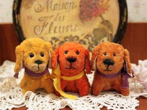 Большой новогодний аукцион.Продлен до 23 ноября. Ярмарка Мастеров - ручная работа, handmade.
