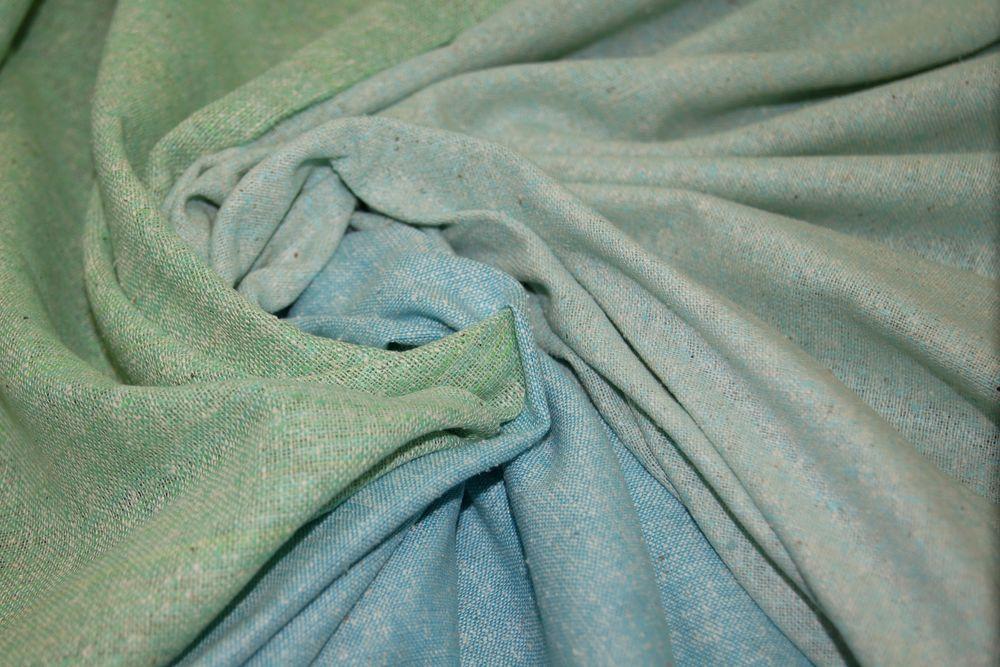 дикий шелк, индийский шелк, натуральный шелк, купить шёлк