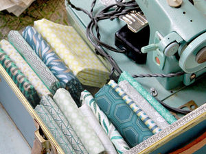 23.08 - 1.09 распродажа ткани, скидка 20%. Ярмарка Мастеров - ручная работа, handmade.