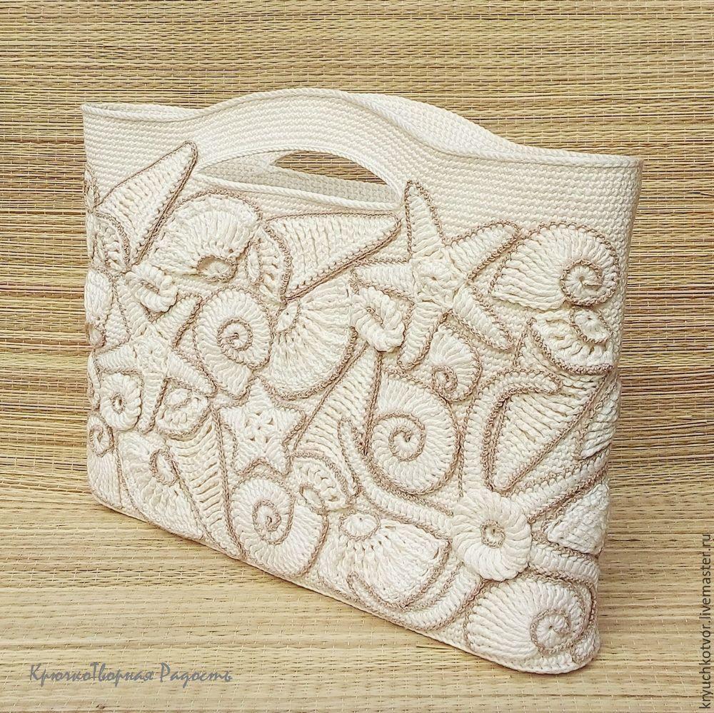 海滩的贝壳和海星 - maomao - 我随心动