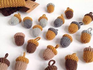 Knitfolk — персональное вдохновение. Ярмарка Мастеров - ручная работа, handmade.