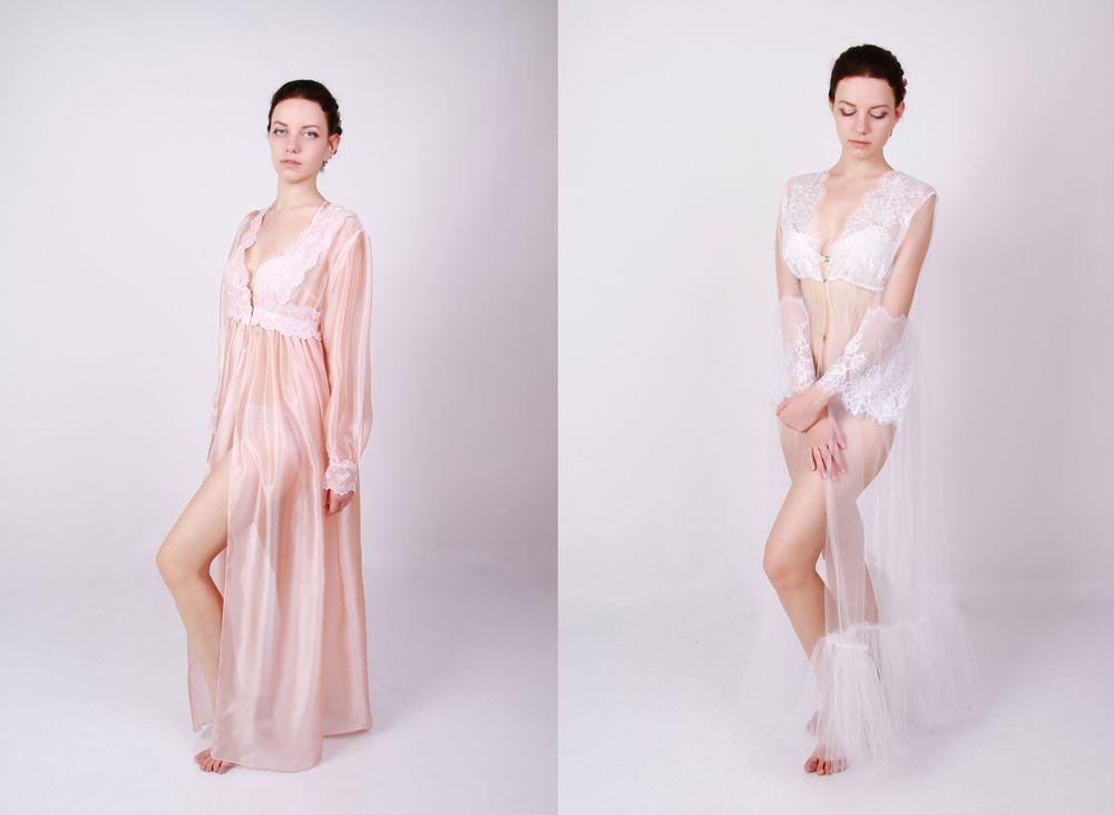 Скидка на все готовые платья 15% + доставка в подарок! до 5 ноября!