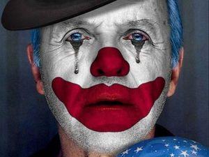 Как найти вдохновение в контрастах: Цирк. Часть первая. Ярмарка Мастеров - ручная работа, handmade.