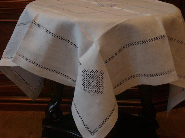 льняная коллекция: лен и изделия из него | Ярмарка Мастеров - ручная работа, handmade
