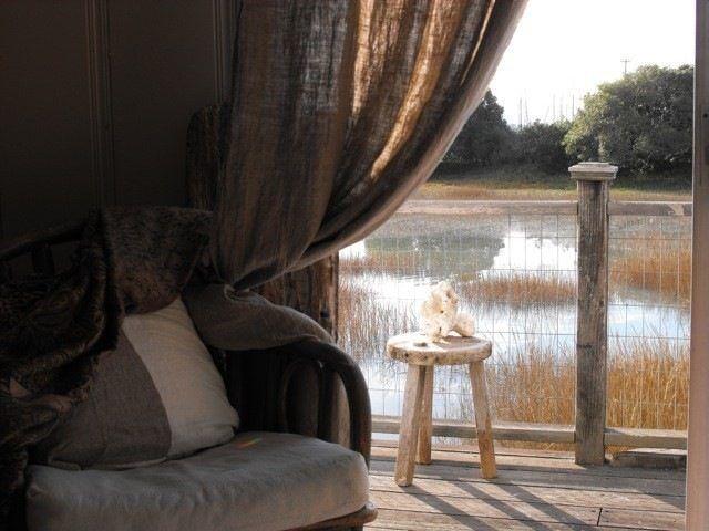 льняные шторы на заказ, скандинавский стиль, шторы в лофт, шторы из льна купить