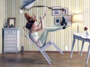 Правила поведения в интернете: как не нужно делать. Ярмарка Мастеров - ручная работа, handmade.