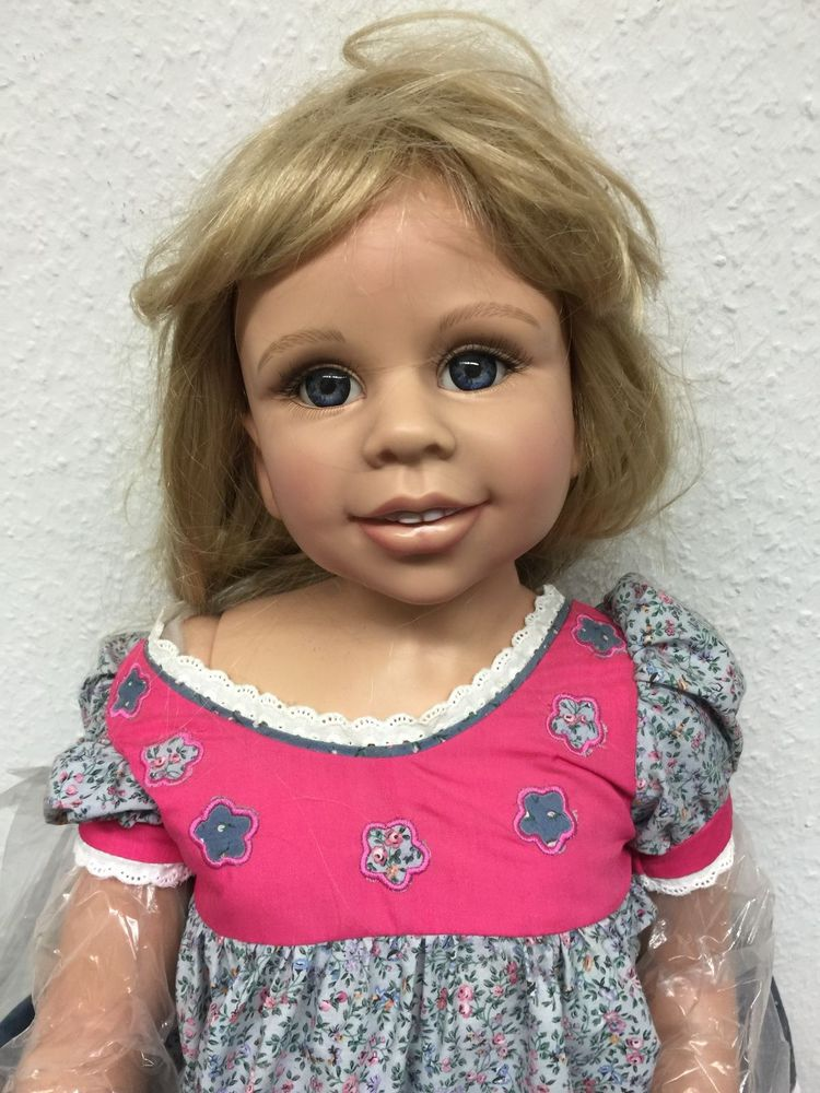 master piece, подарок, купить куколу