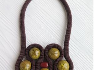 Весенний конкурс коллекций магазина UNNO! | Ярмарка Мастеров - ручная работа, handmade