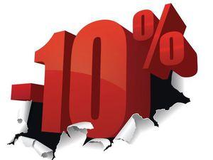 Успеем купить к Новому году со скидкой в 10%   Ярмарка Мастеров - ручная работа, handmade