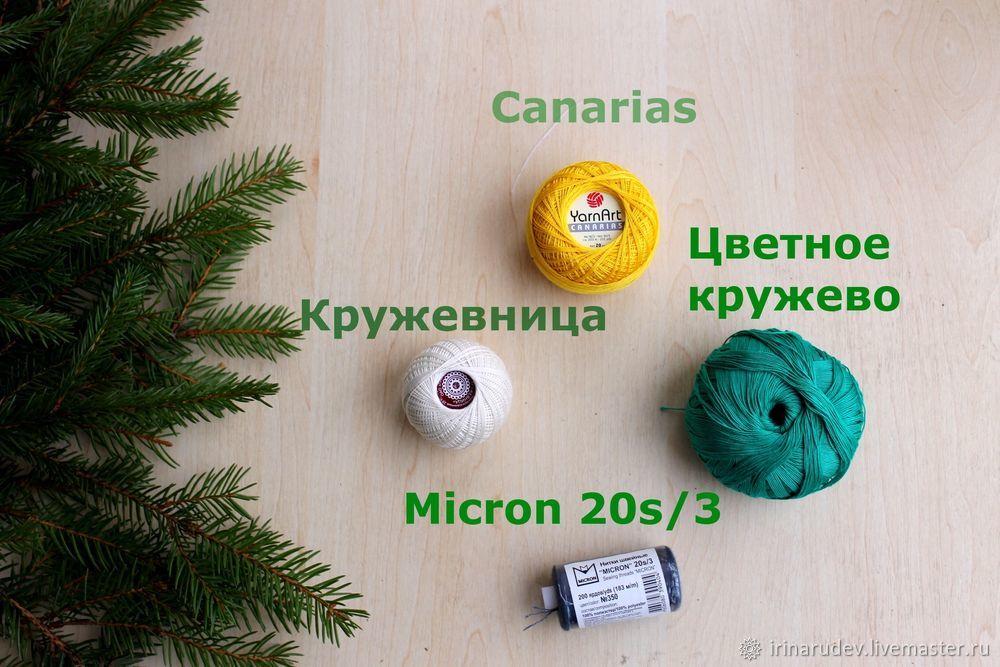 вязание бисером, из бисера, вязание с бисером