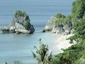 Экватор. Океан. Бали. Ярмарка Мастеров - ручная работа, handmade.