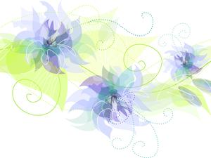 Розыгрыш для подписчиков. Магия цифры 3)))   Ярмарка Мастеров - ручная работа, handmade