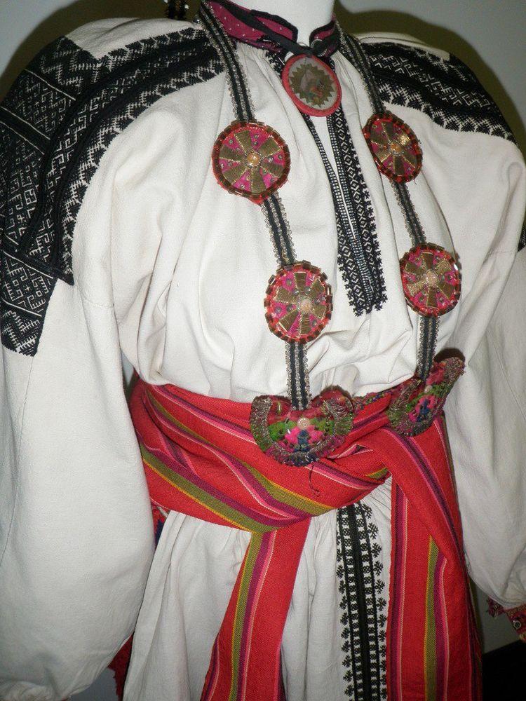 Фото фольклорных поясов белгородской области