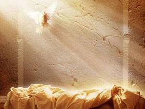 Христос воскрес !. Ярмарка Мастеров - ручная работа, handmade.