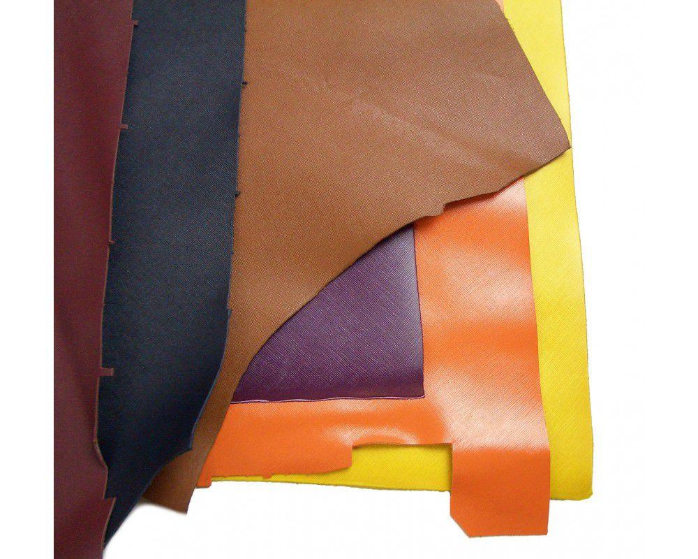 кожа для сумок