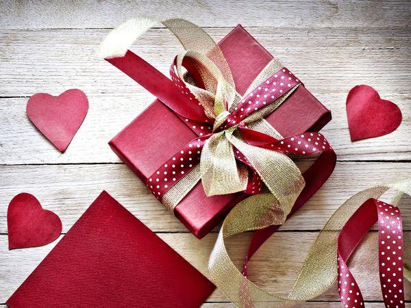 Продолжаем радовать! Серьги в подарок! | Ярмарка Мастеров - ручная работа, handmade