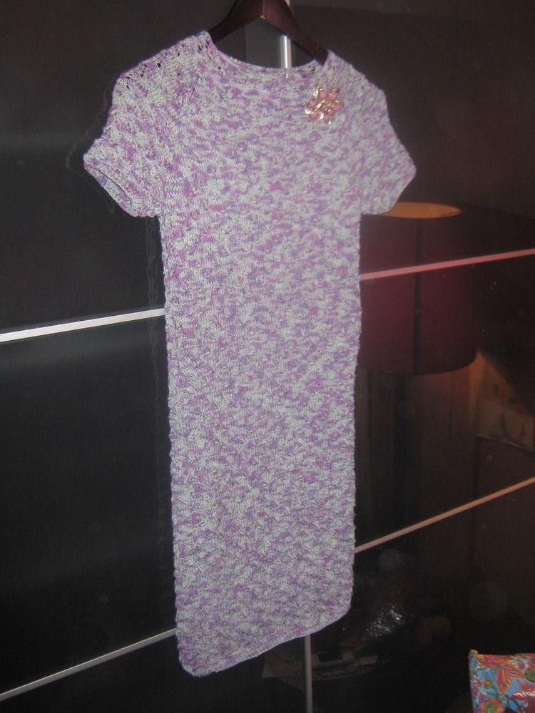 распродажа, распродажа платьев, низкие цены, низкая цена, платья маленького размера, красивые платья, стильные платья, вязаные платья, подарок, бесплатно