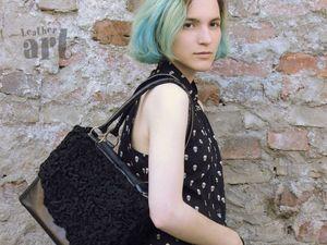 Майская фотосессия с сумками. Ярмарка Мастеров - ручная работа, handmade.