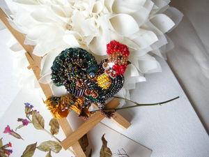 Конкурс коллекций Зимняя сказка Часть 2 | Ярмарка Мастеров - ручная работа, handmade