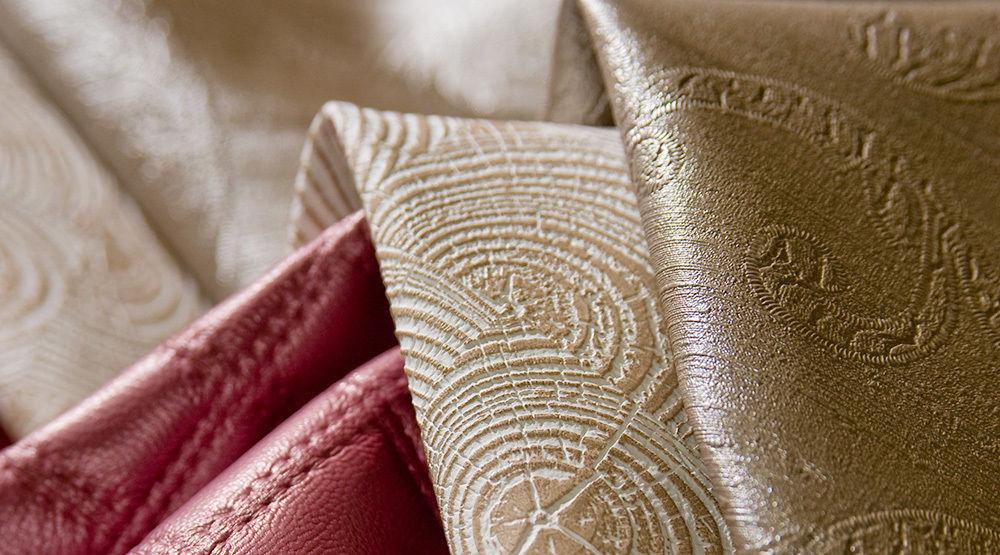 искусственная кожа, сумки из кожи, кожаные сумки