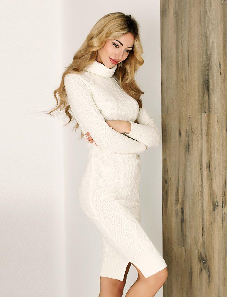 нарядное платье, блестящее платье, вязаное платье