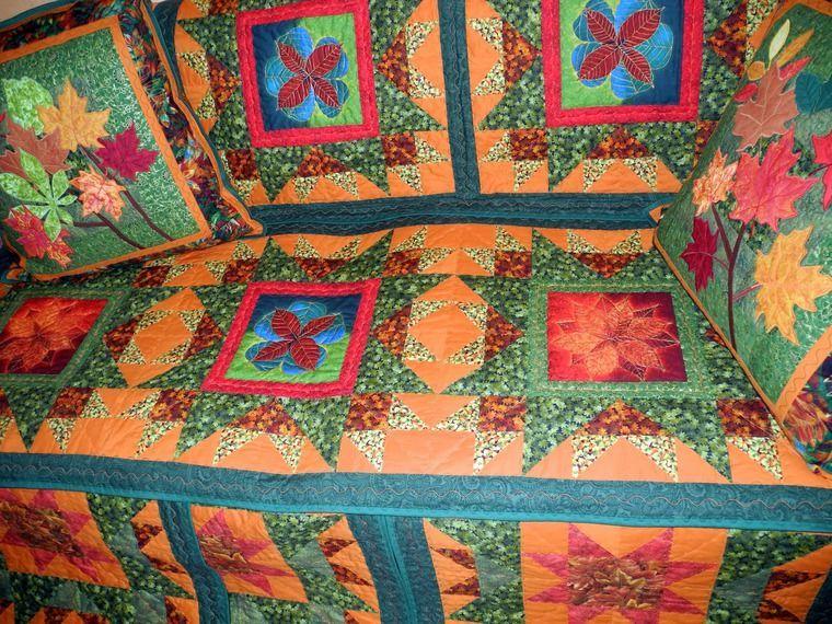 плед лоскутный, пэчворк одеяло, лоскутное одеяло купить