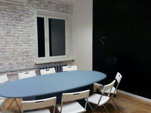 Почасовая аренда  в студии под мастер-классы, Центр Москва | Ярмарка Мастеров - ручная работа, handmade