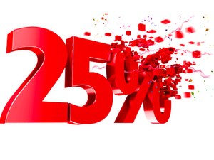 Летняя распродажа! Скидка 25%! До 28 мая! | Ярмарка Мастеров - ручная работа, handmade