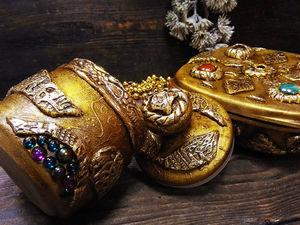 Магрибский сосуд..... Ярмарка Мастеров - ручная работа, handmade.