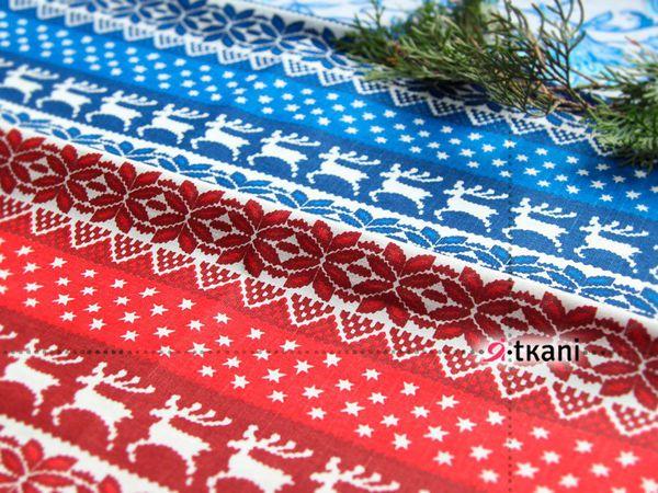 Пора создавать Новогоднюю сказку! | Ярмарка Мастеров - ручная работа, handmade