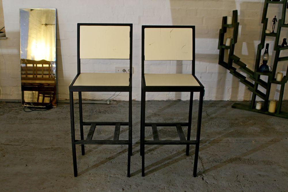 мебель для ресторана, ипполитов клим, дерево, арт-объекты