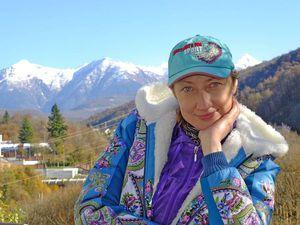 Яркая и многогранная  художница - Наталья Ширяева   Ярмарка Мастеров - ручная работа, handmade