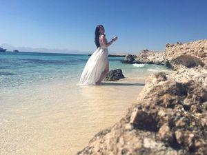 Хотите быть красивой на пляже? Заходите к Дарье! | Ярмарка Мастеров - ручная работа, handmade